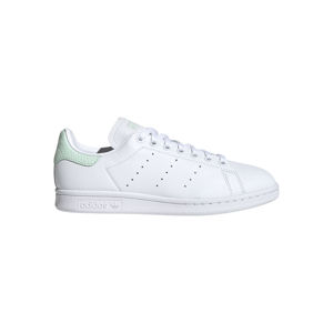 adidas Originals Stan Smith Sportcipő Fehér