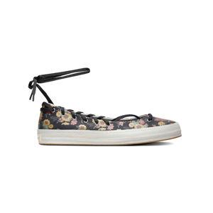 Converse Rina Bloom Balerina cipő Többszínű