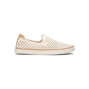 UGG Sammy Breeze Slip On Bézs