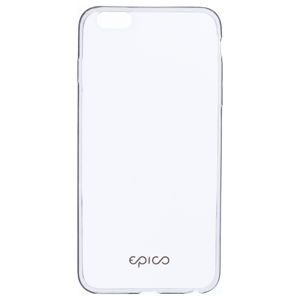 Epico Twiggy Gloss iPhone 6/6S Plus Mobiltelefon tok Fehér