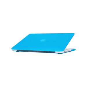 """Epico MacBook Retina 13"""" Laptop tartó Kék"""