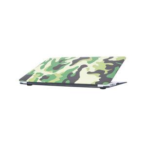 """Epico MacBook Air 13"""" Laptop tartó Zöld Többszínű"""