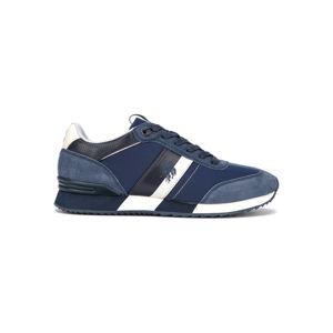 U.S. Polo Assn Austen Sportcipő Kék