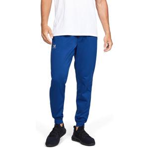 Under Armour Sportstyle Melegítő nadrág Kék
