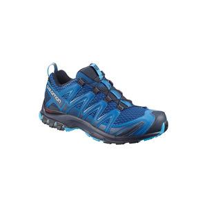Salomon XA Pro 3D Sportcipő Kék