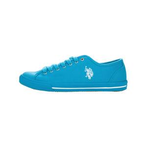 U.S. Polo Assn Randi Sportcipő Kék