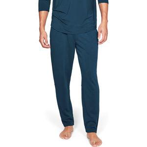 Under Armour Athlete Recovery Sleepwear™ Ultra Comfort Alvó nadrág Kék