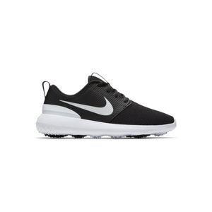 Nike Roshe Sportcipő Fekete