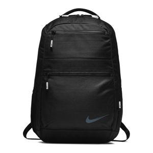 Nike Departure Hátizsák Fekete