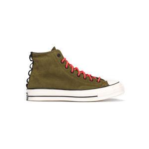 Converse Chuck 70 Sportcipő Zöld