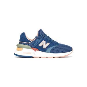 New Balance 997 Sportcipő Kék
