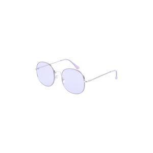 Vans Daydreamer Napszemüveg Kék