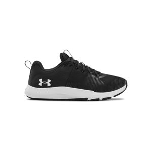 Under Armour Charged Engage Sportcipő Fekete
