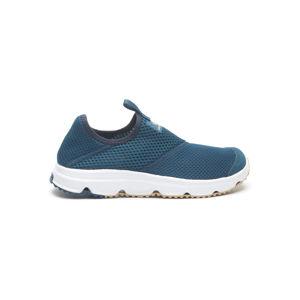 Salomon RX Moc 4.0 Sportcipő Kék