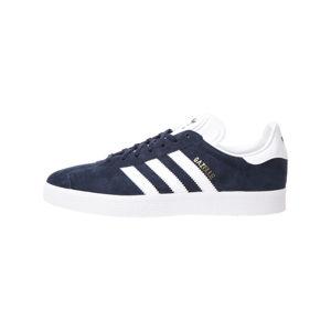 adidas Originals Gazelle Sportcipő Kék