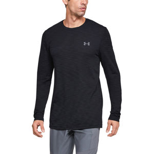 Under Armour Vanish Seamless Póló Fekete