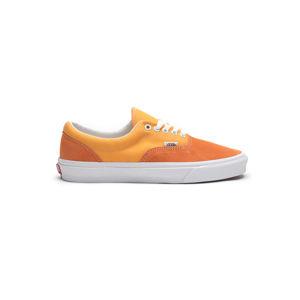 Vans Era Sportcipő Sárga Narancssárga
