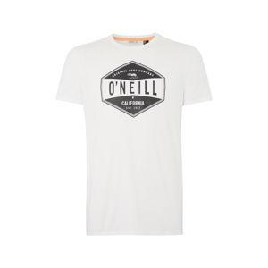 O'Neill Surf Company Hybrid Póló Fehér