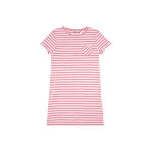 O'Neill Lola Gyerek ruha Rózsaszín Bézs