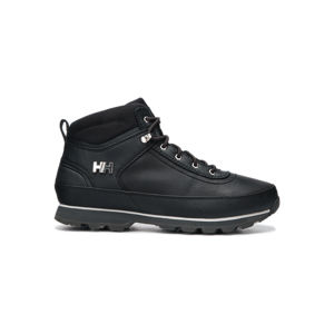 Helly Hansen Calgary Ankle boots Fekete