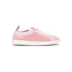 Vespa Pop Sportcipő Rózsaszín