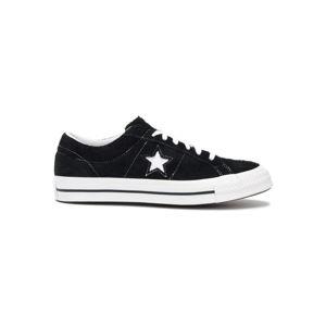Converse One Star '74 Sportcipő Fekete