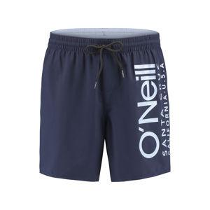 O'Neill Original Cali Fürdőruha Kék