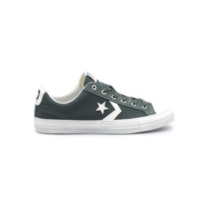 Converse Star Player OX Sportcipő Zöld
