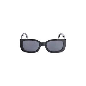 Vans Keech Napszemüveg Fekete
