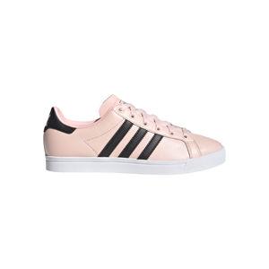 adidas Originals Coast Star Sportcipő Rózsaszín