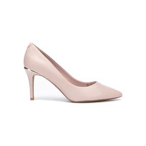 DKNY Randi Heels Rózsaszín