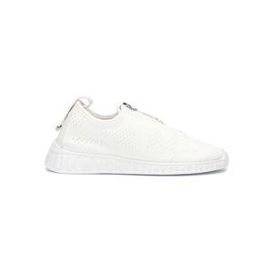 DKNY Melissa Sneakers Fehér