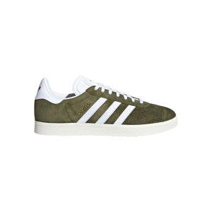 adidas Originals Gazelle Sportcipő Zöld
