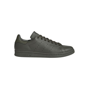 adidas Originals Stan Smith Sportcipő Zöld