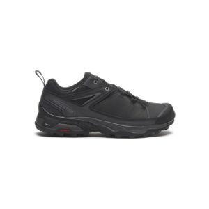 Salomon X Ultra 3 GTX® Sportcipő Fekete