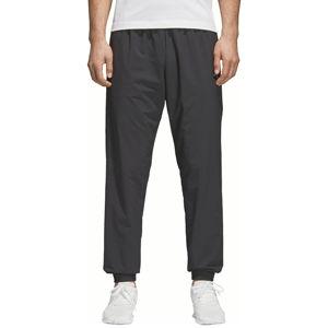 adidas Originals EQT Melegítő nadrág Fekete