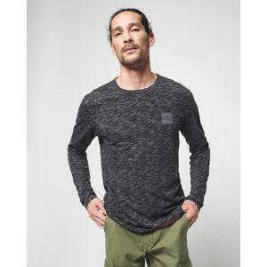 O'Neill Special Essential T-shirt Fekete
