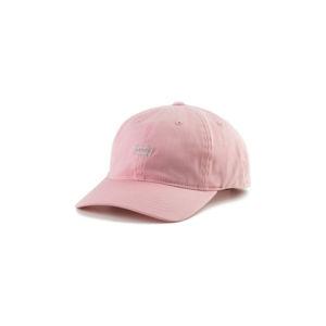 Levi's Siltes sapka Rózsaszín