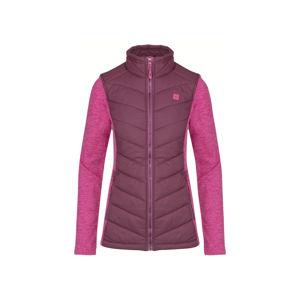 Loap Gabie Jacket Rózsaszín