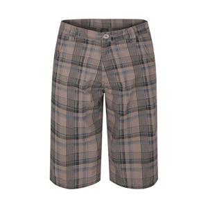 Loap Velut Shorts Barna