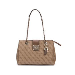 Guess Logo City Handbag Barna