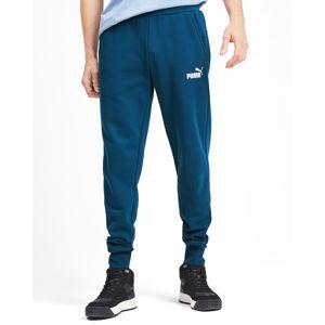 Puma Essentials Melegítő nadrág Kék