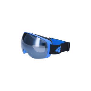 4F Sí szemüveg Kék