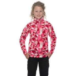Sam 73 Gyerek melegítő felső Rózsaszín