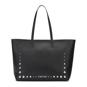 Calvin Klein Must Medium Handbag Fekete