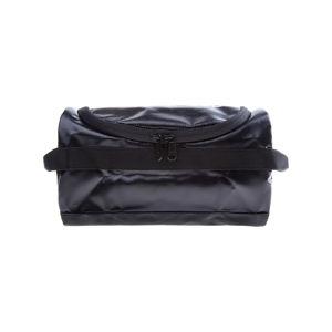 Helly Hansen Kozmetikai táska Fekete