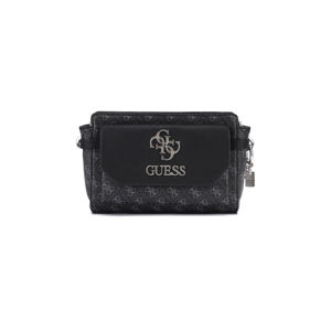 Guess Esme Cross body bag Fekete Szürke