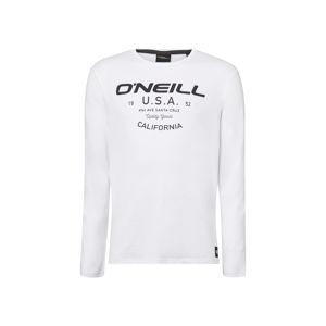 O'Neill Olsen Póló Fehér