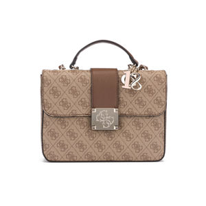 Guess City Handbag Barna