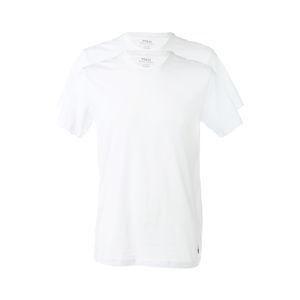 Polo Ralph Lauren 2 db-os Alsó póló szett Fehér